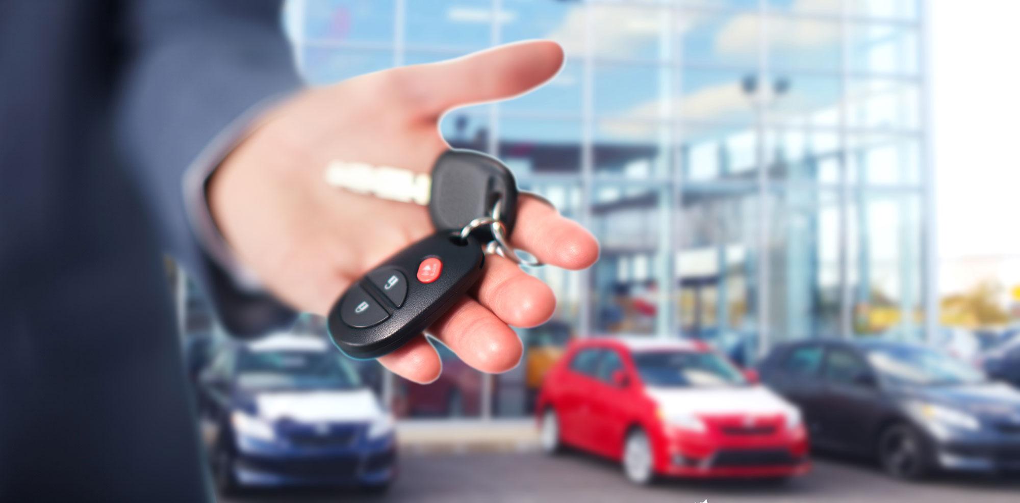 Araç Kiralamada En Çok Tercih Edilen Marka ve Modeller - Yolcu360
