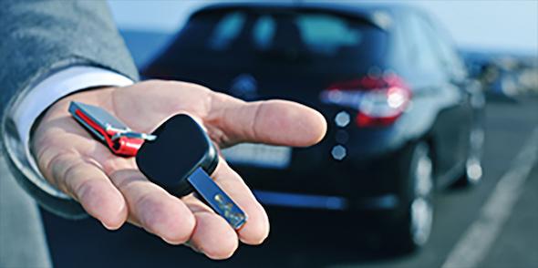araç kiralama şirketi kurmak, rent a car şirketi nasıl kurulur