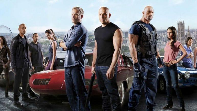 Fast And Furious 3 Full Movie >> Hizli Ve Ofkeli Serisi Hizli Ve Ofkeli Filmleri Hizli Ve Ofkeli
