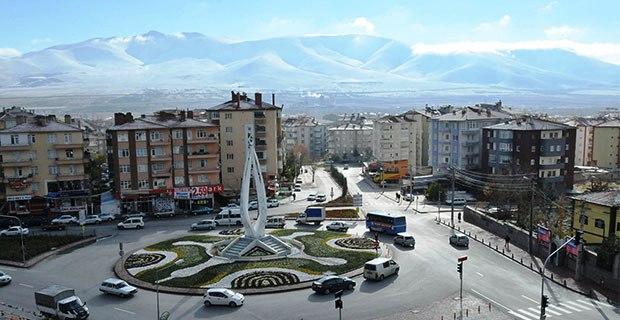Nigde Gezi Rehberi 2019 63