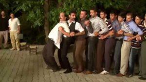 Düğün Dernek Sivas