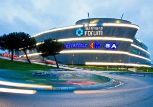 Marmara Forum