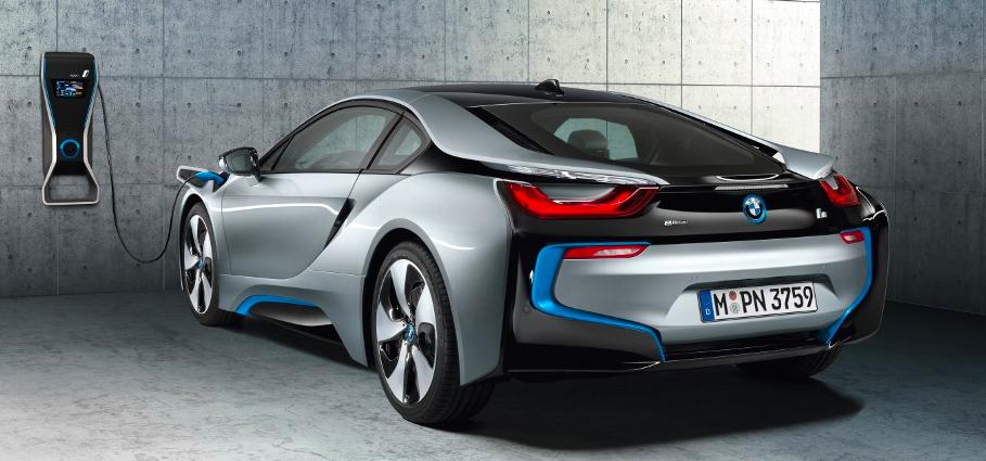 Elektrikli araba modelleri, elektrikli arabalar hakkında