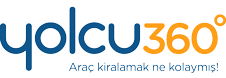 Yolcu360