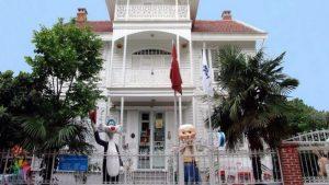 istanbul-oyuncak-muzesi-