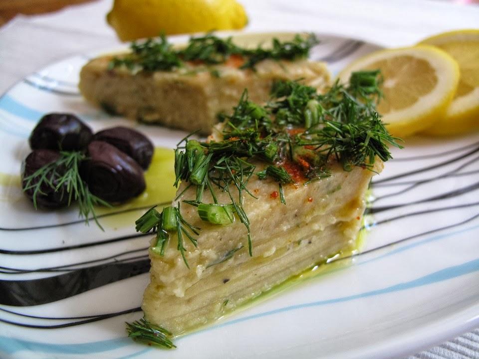 İzmir Alsancak Restoranları