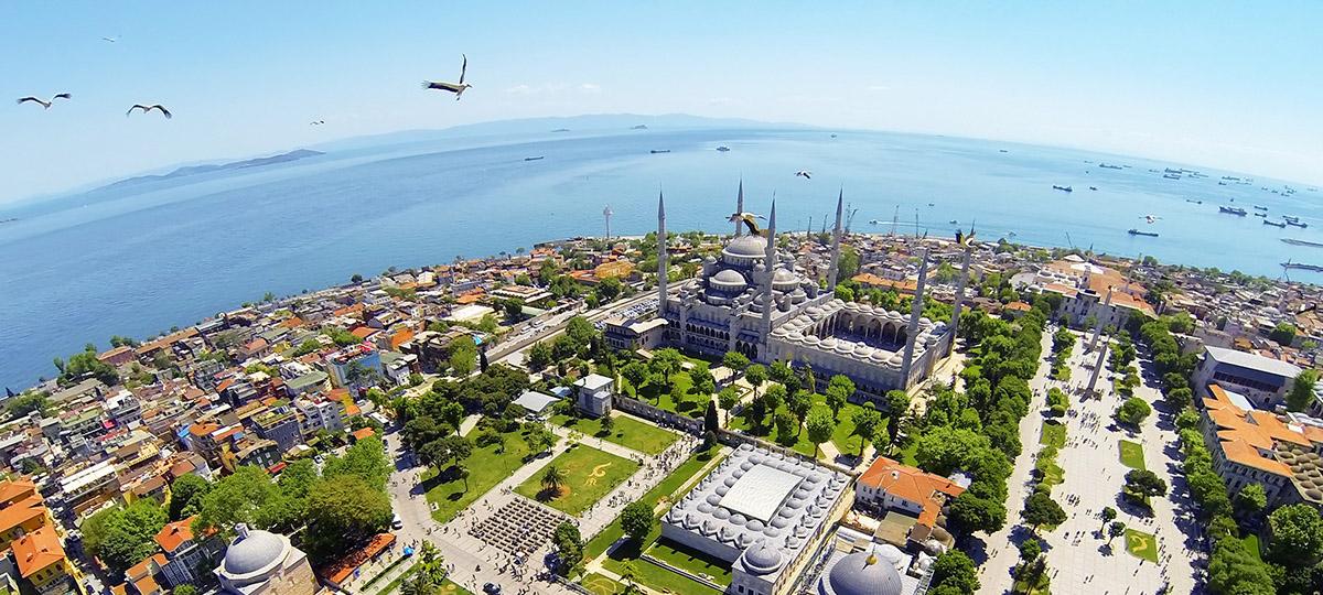 İstanbul Eyüp Araç Kiralama