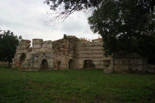 Balatlar Kilisesi