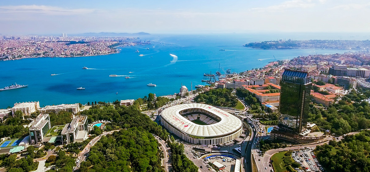 İstanbul Beşiktaş Araç Kiralama