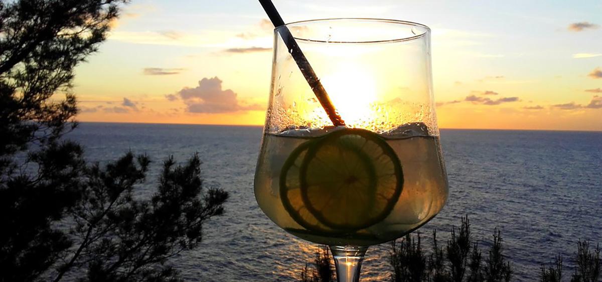 Mallorcada Ne Yenir Nerede Yenir Ispanya Gurme Rehberi Yolcu360