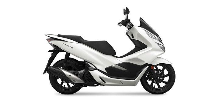 Honda Scooter Fiyatlarına Baktık!