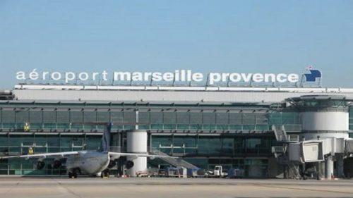 marsilya havalimanı araç kiralama