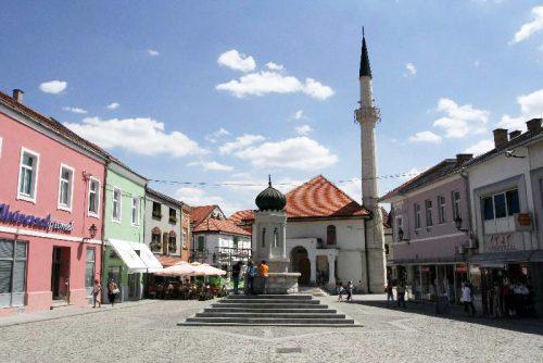 Tuzla'da gezilip görülecek yerler