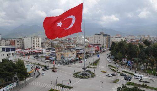 Osmaniye-gezi-rehberi