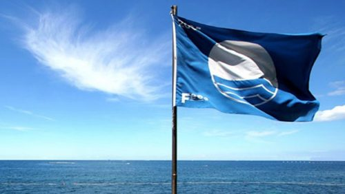 Mavi-Bayrakli-Plajlar