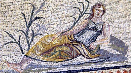 Antik-Zeugma-Mozaikleri-