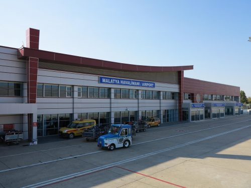 malatya havalimanı araç kiralama