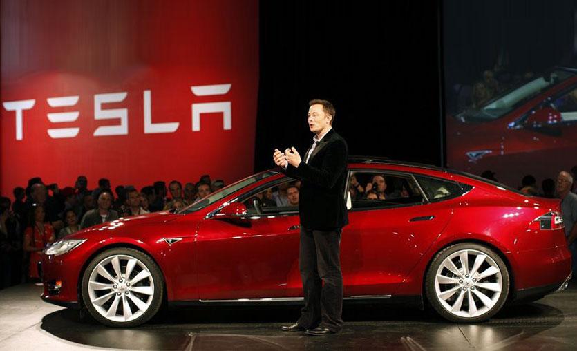 Tesla Türkiye'ye Ne Zaman Gelecek - yolcu360.com - Gündem