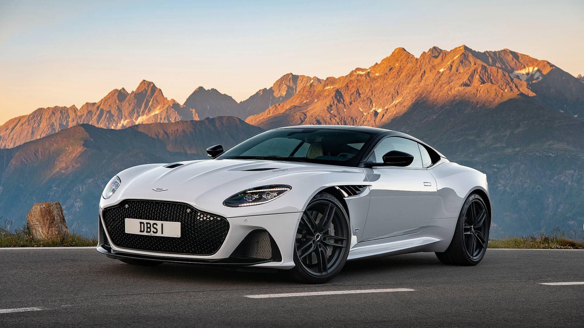 New Aston Martin >> Kiralik Aston Martin Fiyatlari Yolcu360 Com Haberler