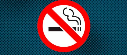 Arabada Sigara İçmenin Cezası