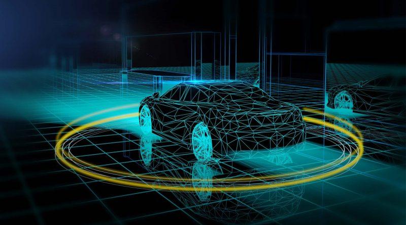 Otonom Sürüş Teknolojileri